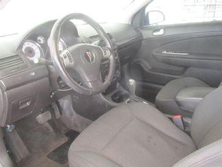 2009 Pontiac G5 Gardena, California 4