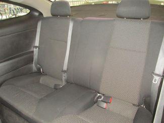 2009 Pontiac G5 Gardena, California 10