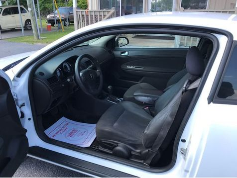 2009 Pontiac G5 GT Coupe | Myrtle Beach, South Carolina | Hudson Auto Sales in Myrtle Beach, South Carolina