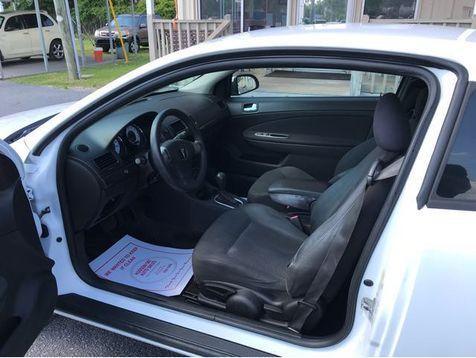 2009 Pontiac G5 GT Coupe   Myrtle Beach, South Carolina   Hudson Auto Sales in Myrtle Beach, South Carolina