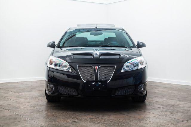 2009 Pontiac G6 GXP Street Edition in Addison, TX 75001