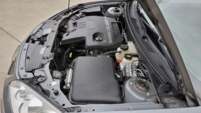 2009 Pontiac G6 w/1SB in Cullman, AL 35055