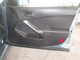 2009 Pontiac G6 GT w/1SB Gardena, California 13