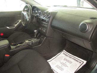 2009 Pontiac G6 GT w/1SB Gardena, California 8