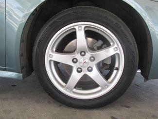 2009 Pontiac G6 GT w/1SB Gardena, California 14