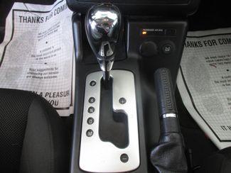 2009 Pontiac G6 GT w/1SB Gardena, California 7