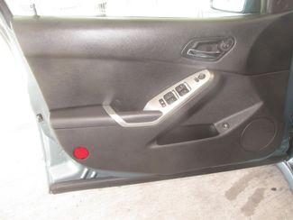 2009 Pontiac G6 GT w/1SB Gardena, California 9