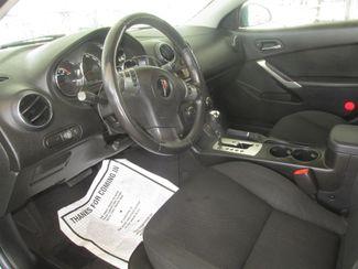 2009 Pontiac G6 GT w/1SB Gardena, California 4