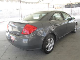 2009 Pontiac G6 GT w/1SA *Ltd Avail* Gardena, California 2