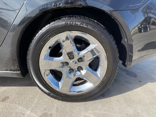 2009 Pontiac G6 Value Leader in Medina, OHIO 44256