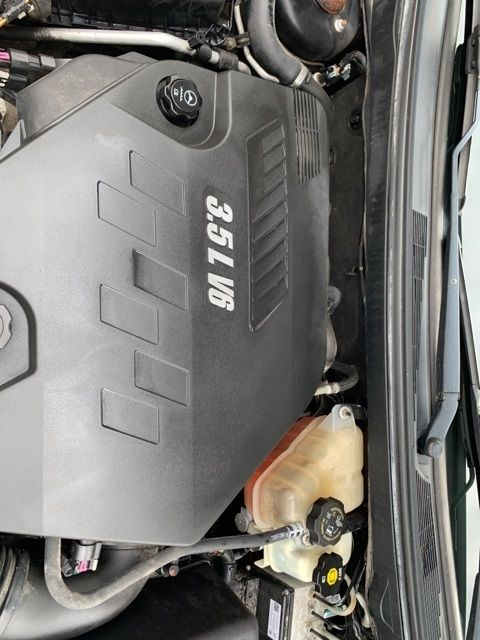 2009 Pontiac G6 GT in Medina, OHIO 44256