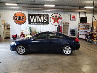 2009 Pontiac G6 in , Ohio