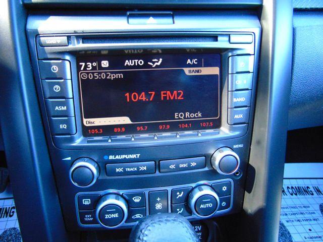 2009 Pontiac G8 Alexandria, Minnesota 13