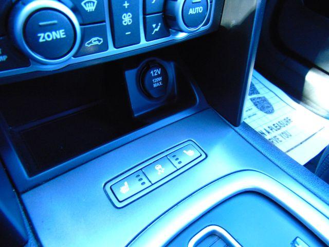2009 Pontiac G8 Alexandria, Minnesota 14