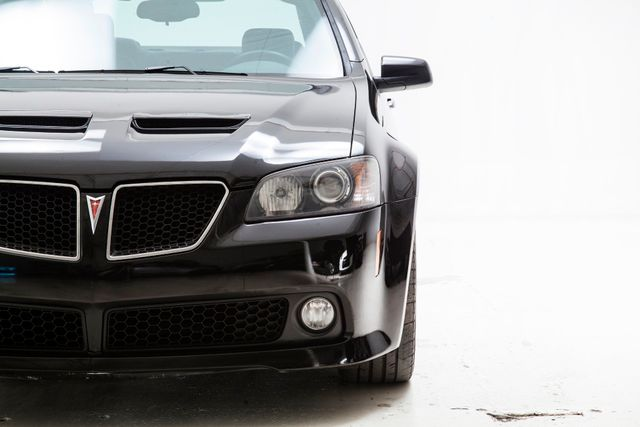 2009 Pontiac G8 GT With Upgrades in TX, 75006