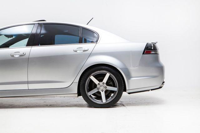 2009 Pontiac G8 GT in TX, 75006