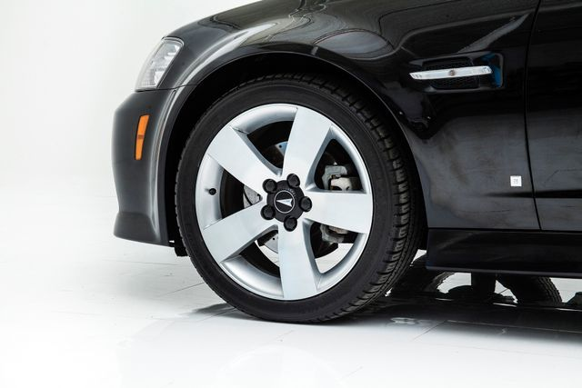 2009 Pontiac G8 GT in , TX 75006