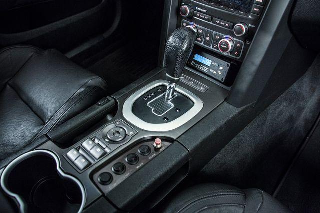 2009 Pontiac G8 GT Cammed With Upgrades in Carrollton, TX 75006