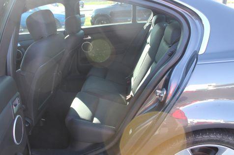 2009 Pontiac G8 GT | Granite City, Illinois | MasterCars Company Inc. in Granite City, Illinois