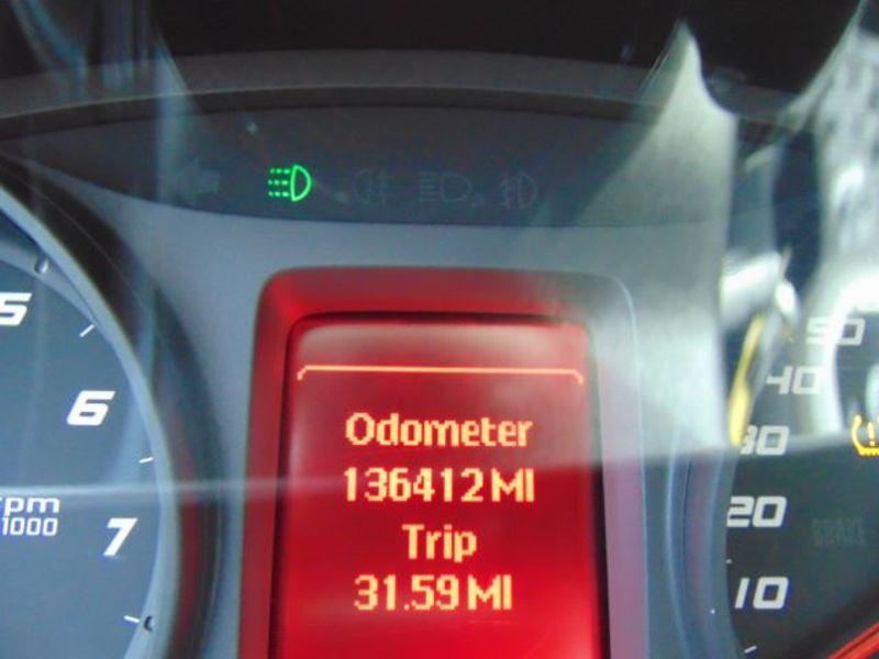 2009 Pontiac G8 GT  city MT  Bleskin Motor Company   in Great Falls, MT