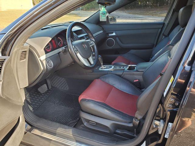 2009 Pontiac G8 GT in Hope Mills, NC 28348