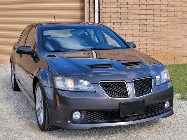 2009 Pontiac G8 Base in Hope Mills, NC 28348