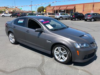 2009 Pontiac G8 in Kingman Arizona, 86401