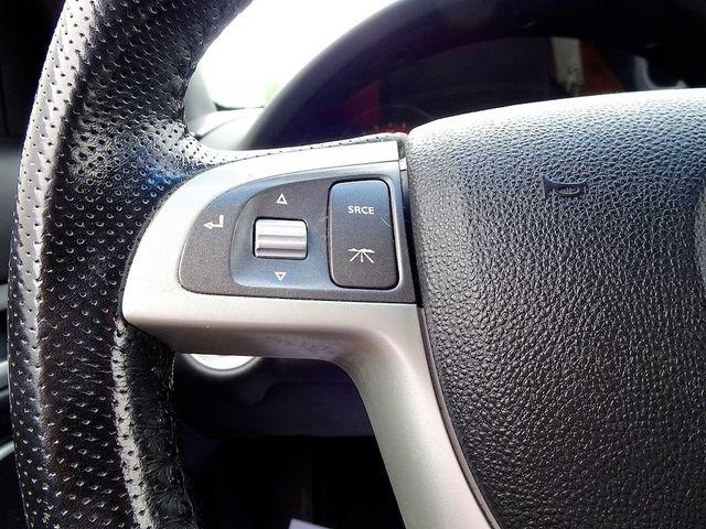 2009 Pontiac G8 GT Madison, NC 15