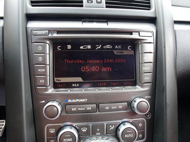 2009 Pontiac G8 GT Madison, NC 17