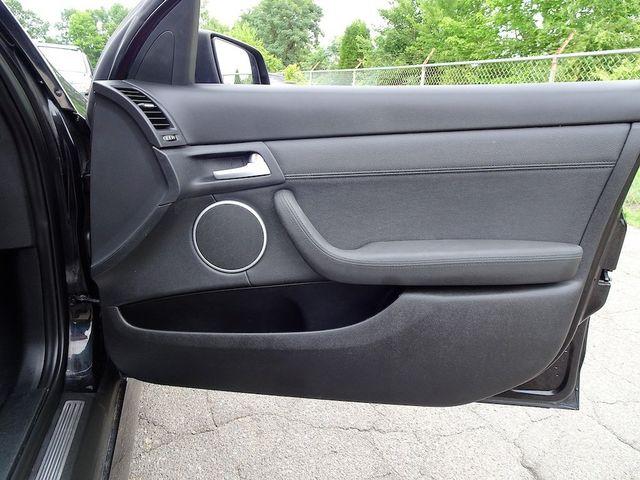 2009 Pontiac G8 GT Madison, NC 34