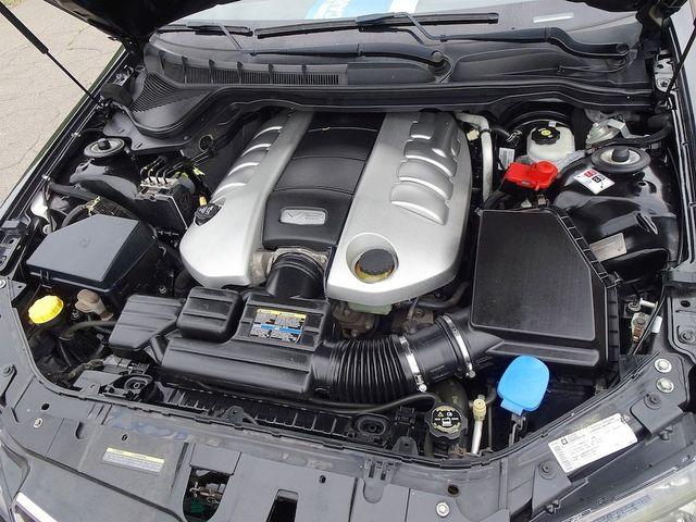 2009 Pontiac G8 GT Madison, NC 40