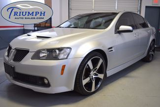 2009 Pontiac G8 GT in Memphis TN, 38128
