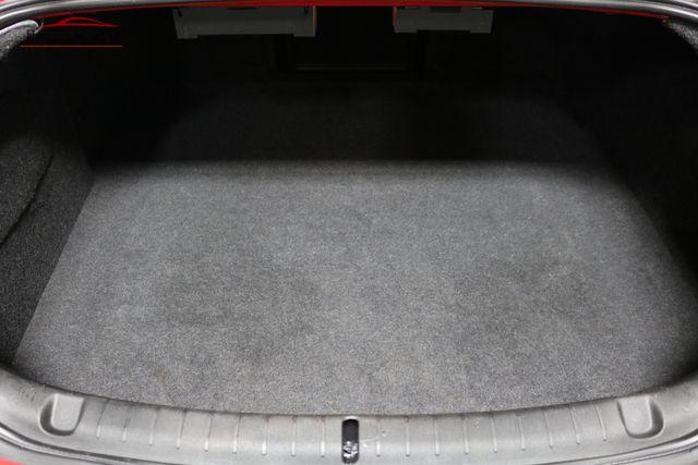 2009 Pontiac G8 GT Merrillville, Indiana 25