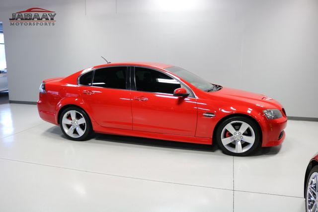 2009 Pontiac G8 GT Merrillville, Indiana 40