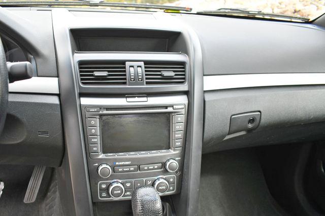 2009 Pontiac G8 GT Naugatuck, Connecticut 21