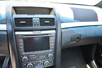 2009 Pontiac G8 Naugatuck, Connecticut 15