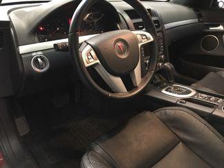2009 Pontiac G8 GT Leather Sunroof Remote Start  city Oklahoma  Raven Auto Sales  in Oklahoma City, Oklahoma
