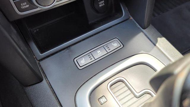 2009 Pontiac G8 GT Santa Clarita, CA 21