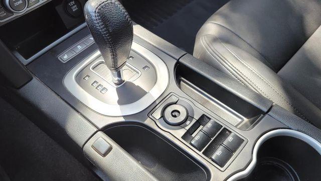 2009 Pontiac G8 GT Santa Clarita, CA 22