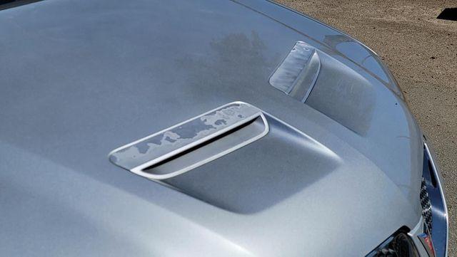 2009 Pontiac G8 GT Santa Clarita, CA 28