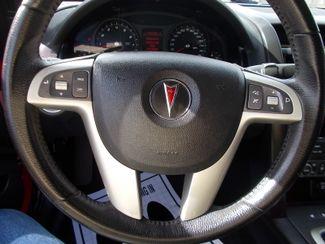 2009 Pontiac G8 Shelbyville, TN 24