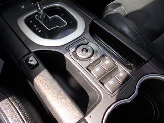 2009 Pontiac G8 Shelbyville, TN 25