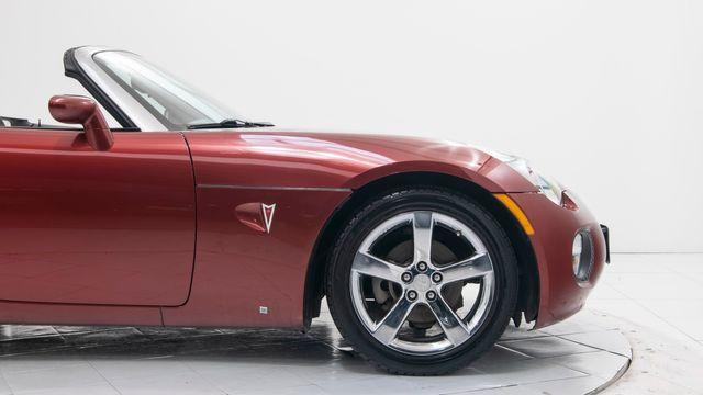 2009 Pontiac Solstice GXP in Dallas, TX 75229