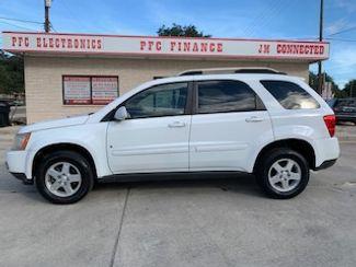 2009 Pontiac Torrent in Devine, Texas 78016