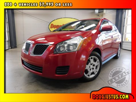 2009 Pontiac Vibe w/1SB in Airport Motor Mile ( Metro Knoxville ), TN