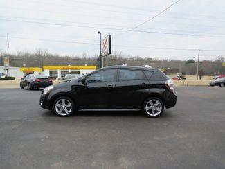 2009 Pontiac Vibe w/1SB Batesville, Mississippi 3