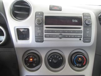 2009 Pontiac Vibe w/1SB Gardena, California 6