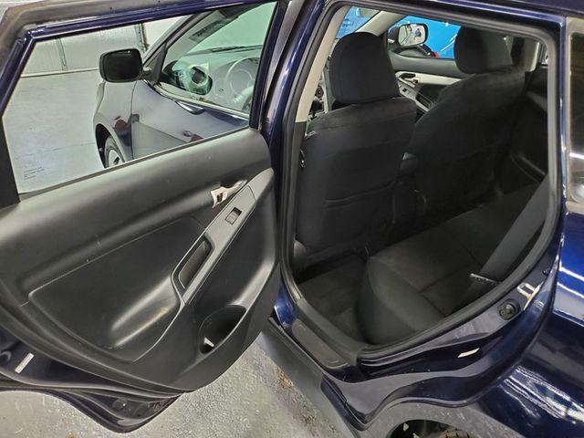 2009 Pontiac Vibe Sport Wagon Kensington, Maryland 21