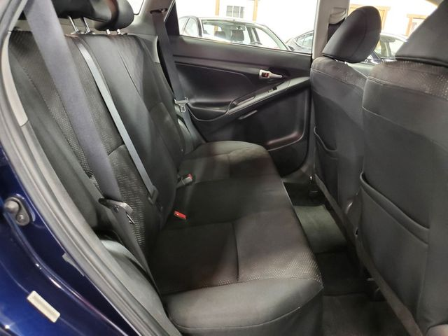 2009 Pontiac Vibe Sport Wagon Kensington, Maryland 29