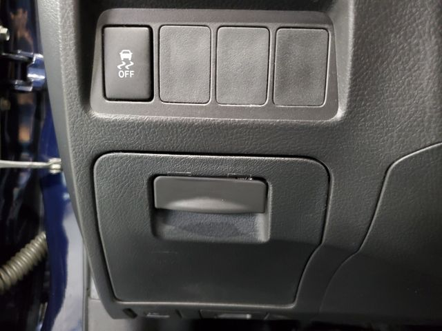 2009 Pontiac Vibe Sport Wagon Kensington, Maryland 38